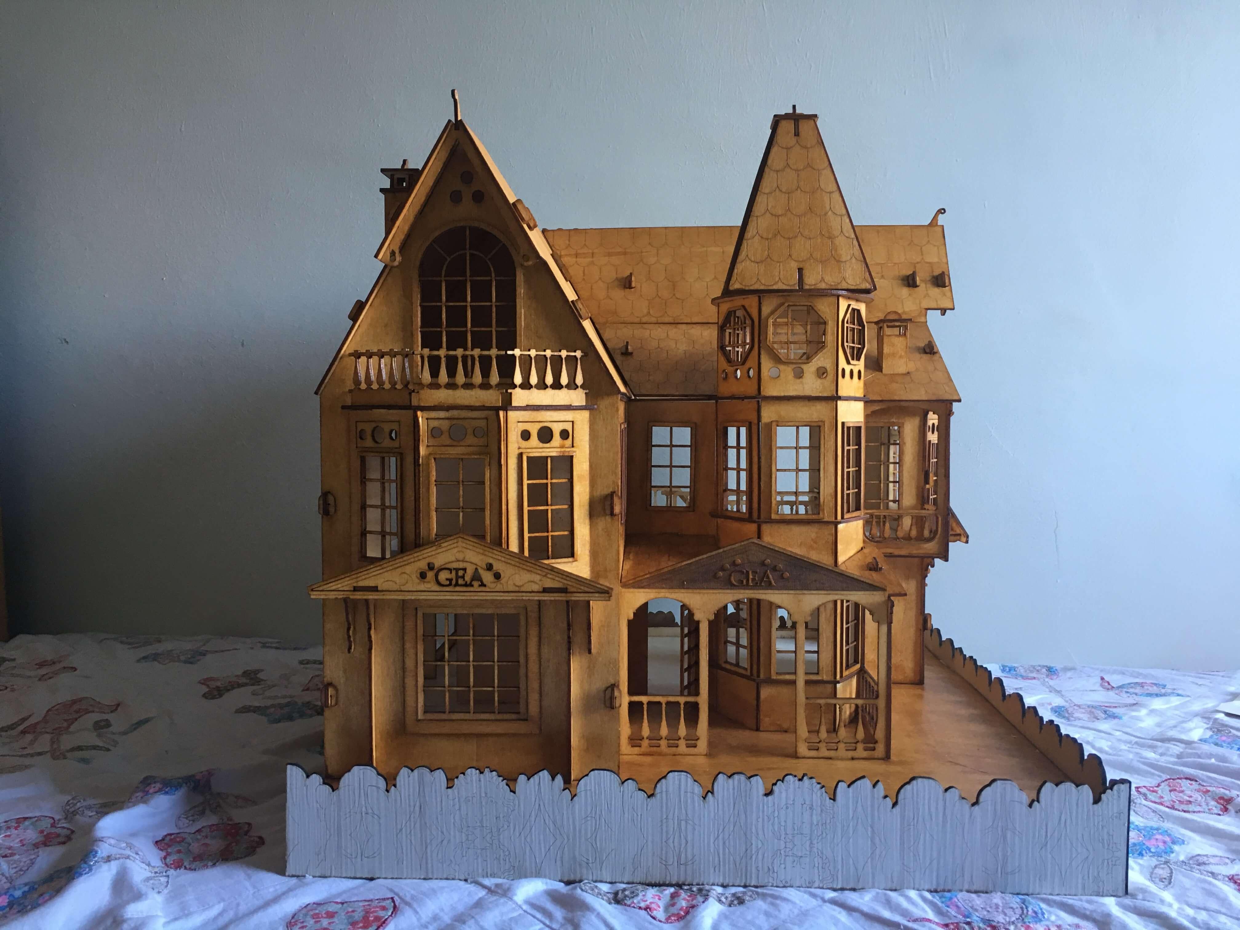 casa_bambole_lasercut-7